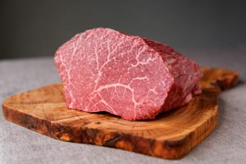meat keep tokyo cowboy 和牛専門フルオーダーカット精肉店